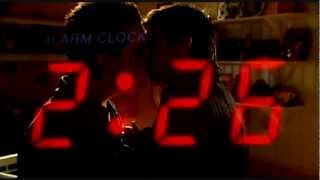 John Paul & Craig // Breathing In Fumes