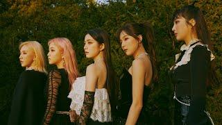 Red Velvet 러비가 추천하는 레드벨벳 수록곡