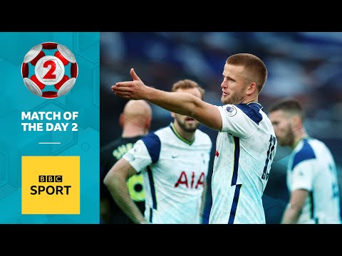 'Ridiculous' Handball Rule Has 'got To Change' | MOTD2