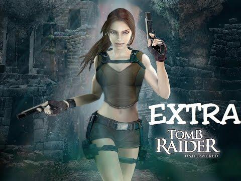 Relic Raider 5
