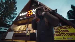 TICKY B - ARIA (prod.Mine Dayone) Video by Peter Marvu