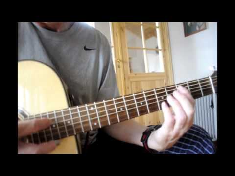 nothing-else-matters-fingerstyle,-style-sungha-jung,-tutorial-part-1
