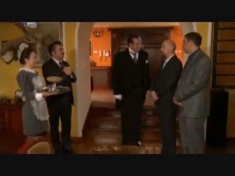 SOIC IZDVOJENO SOICEV FILM 7 DEO BELA LADJA 2012