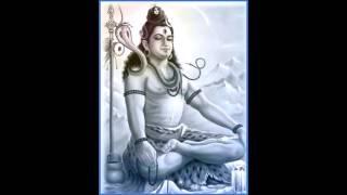 Full Shiv Mahiman Stotram by Rameshbhai Oza