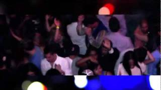 THE OUTFIELD FT DJ ZONE - YOUR LOVE [ VIDEOMIX DUTCH HOUSE 130 ].mp4