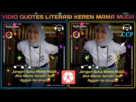 Bagi-bagi Text Lyric Bergerak💥Kumpulan Polosan Mentahan Ccp Keren |Ccp Lyric Terbaru#4 from YouTube · Duration:  4 minutes 1 seconds