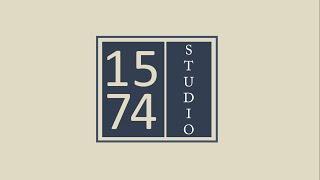 Showreel 1574 Studio