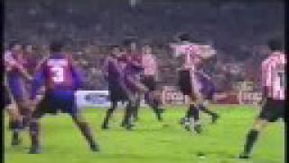 Video Luis Fernandez en el Athletic download MP3, 3GP, MP4, WEBM, AVI, FLV September 2017