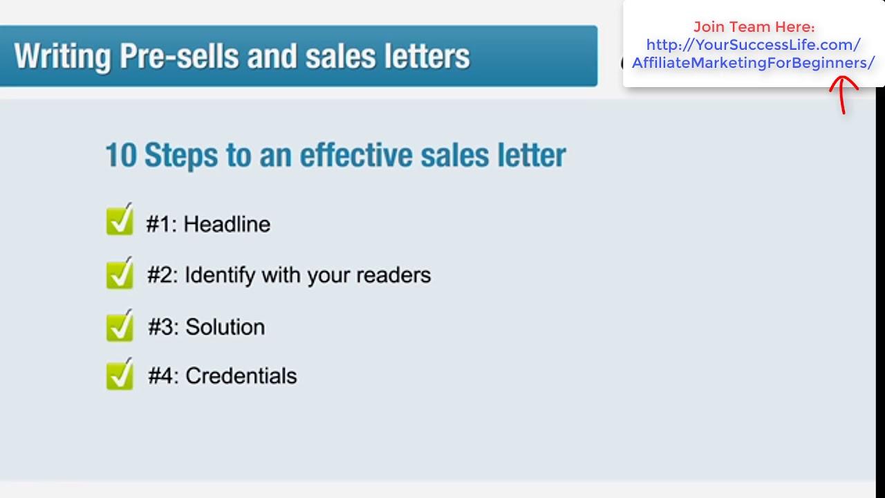 Affiliate Marketing For Beginners 19 Make Money Online Writing
