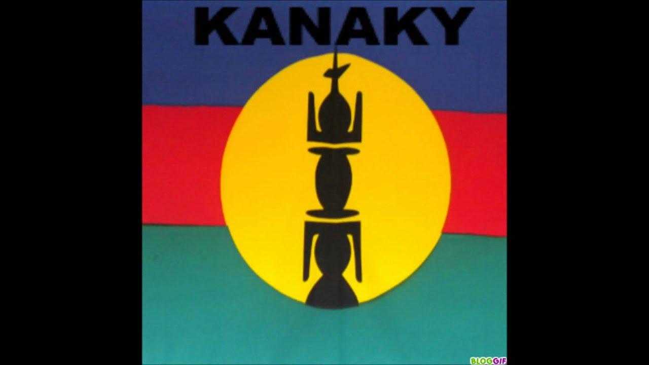 Kanaky Sakebon - YouTube