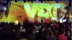 Vemma UK   Verve Bold Launches in Europe / Munich 2013