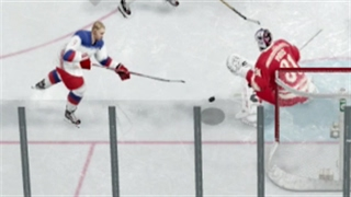 NHL 17 | YOU CAN BE A TOP PLAYER TOO!!!