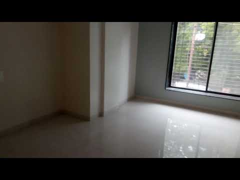 2bhk Spacious Flat At Khadkeshwar Aurangabad