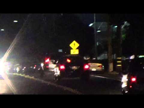 3.-carlsbad/oceanside-police-incite-hate/death-threats-–-11/28/2014-3-of-3