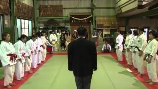 映画『柔道ガールズ』予告編 長澤奈央 検索動画 16