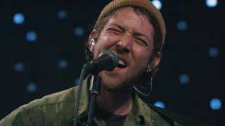 Fleet Foxes - I Am All That I Need / Arroyo Seco / Thumbprint Scar (Live on KEXP)