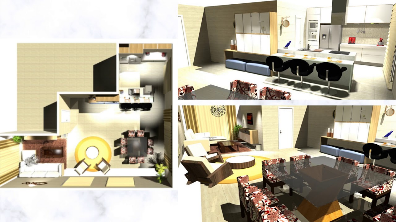 Interior Design Consulting And Online