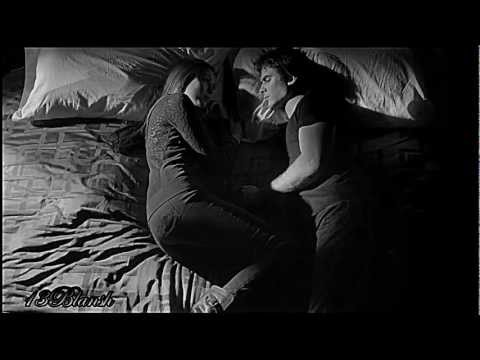 Damon&Elena (Не надо слов..)