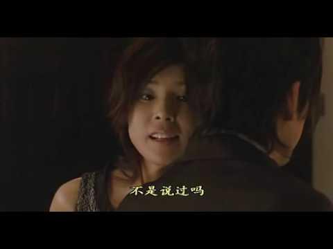 东京铁塔(2005)