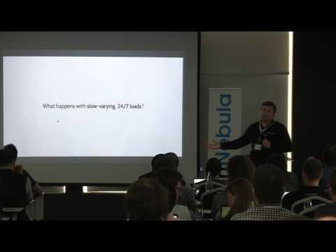 Private Public Hybrid The Real Economics of Open Source Clouds by Carlo Daffara - Cloudweavers