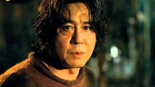 ENCONTRÉ AL DIABLO De Kim Jee-woon (Trailer Español)