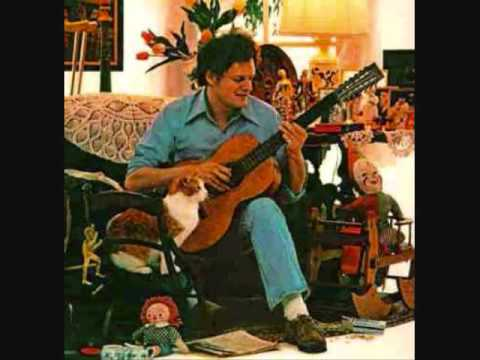 Harry Chapin  Cats in the cradle  1974