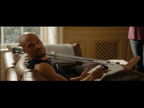 Download JUST WRIGHT Featurette - Phylicia Rashad