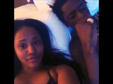 diamond and rich dollaz dating cyn