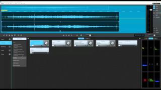 Magix Audio and Music Lab Premium Review