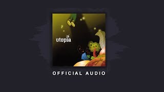 Download Utopia - Kosong | Official Audio Mp3