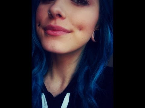 dimple piercings without dimples - 480×360