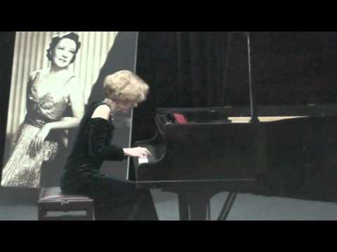 Griboedov - Waltz In E Minor