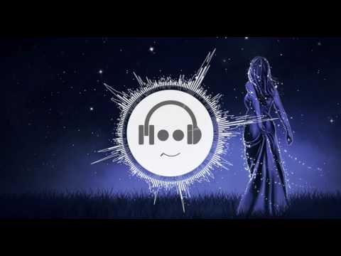 Adam Wu - Dark Sky ft. kite