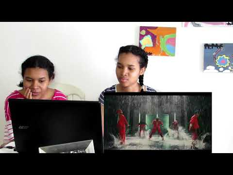 || SPANISH REACTION ||三代目 J SOUL BROTHERS from EXILE TRIBE / Yes we are