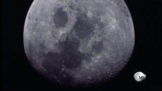 Outer Space Music Pt 2 of 2 | NASA's Unexplained Files(During transits around the far side of the moon, Apollo astronauts recorded strange