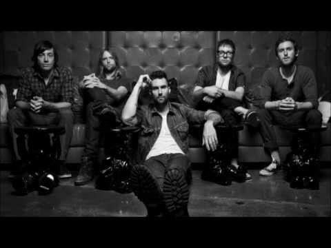 Maroon 5 - Tangled (en Español - Subtitulado/Traducido)