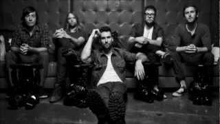 Baixar Maroon 5 - Tangled (en Español - Subtitulado/Traducido)