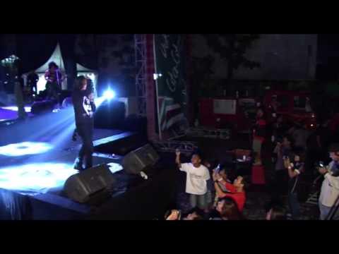 PCM - ZIGAZ   Sahabat jadi Cinta PRSU 2015