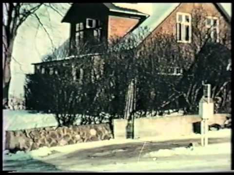 Glimt af hvad der skete i Lyngby-Taarbæk kommune Del 1