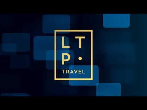 LTP Video Emotion