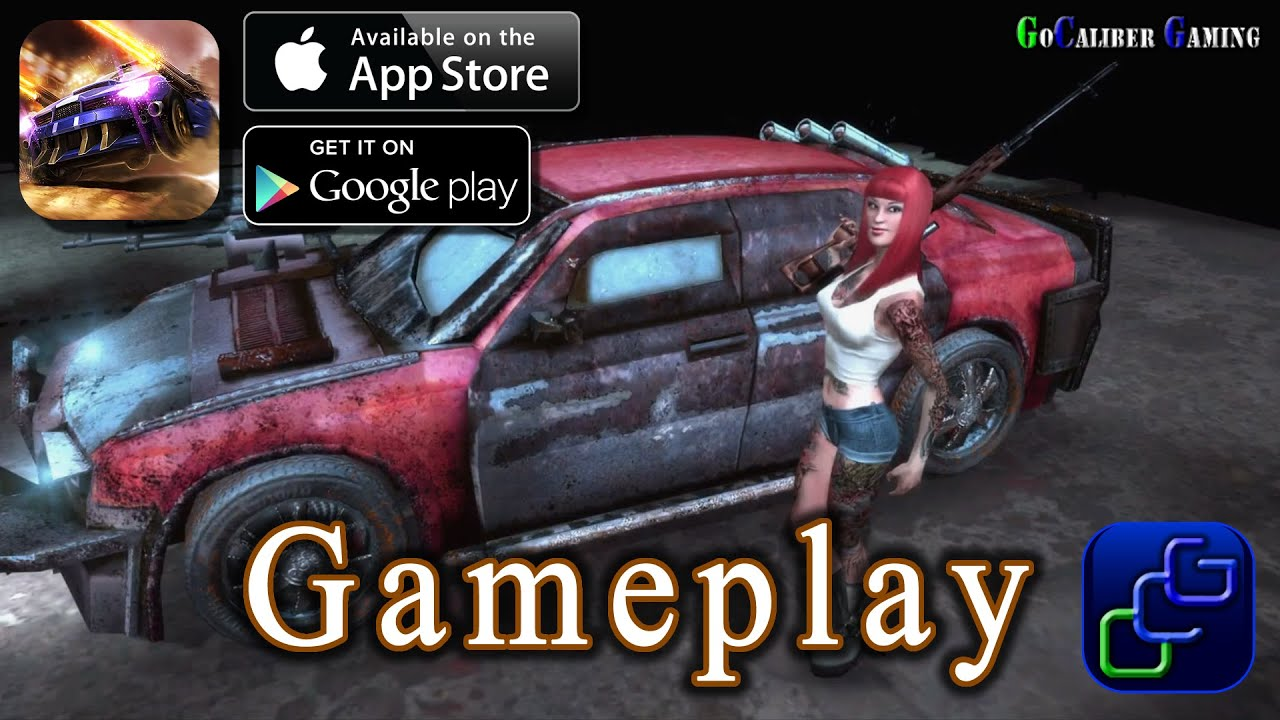 Download modded games on android