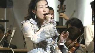 Jupiter (Orchestral version) ジュピター(管弦楽曲版) Ayaka Hirahar...