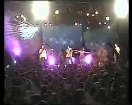 3se alaturi de ingeri (pasaj dans)25 iunie 2005