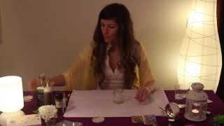 Cómo Congelar a una Persona - Rituales y Hechizos