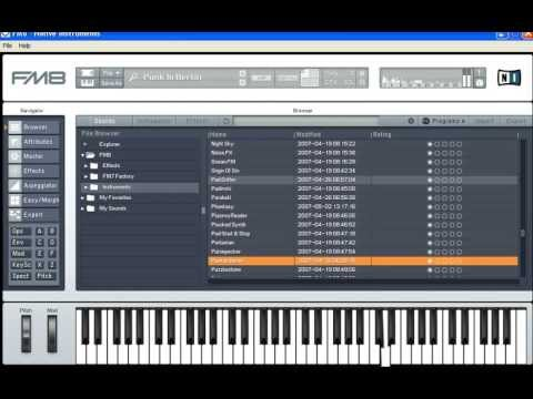 Beste keyboard piano revenue & download estimates google play.