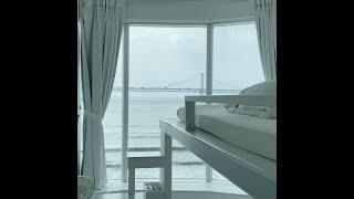 광안리 호텔1 | 캡슐…