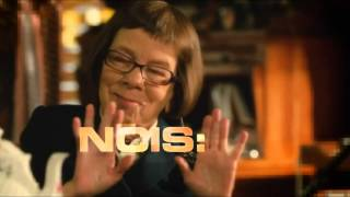 NCIS Los Angeles Season 6 Intro