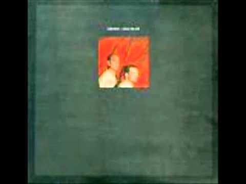 Red Box - Lean On Me (Ah Li Ayo) [Dogmatix Version]