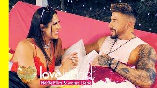 Ricarda & Mischa: Bleibt er ihr treu? | Love Island - Staffel 3
