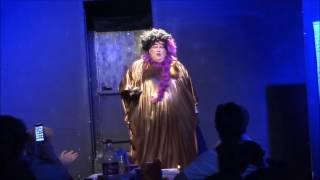 Big Mama טולה קוק Tola Kock מאדאם ארתור תל אביב Tel Aviv 2 6 17
